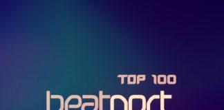 Beatport Techno Top 100 (25 Oct 2018)