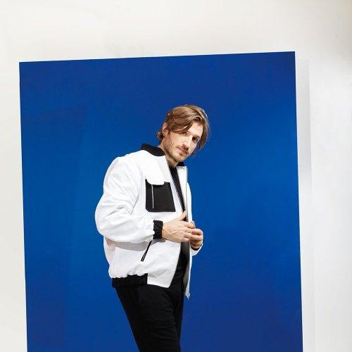 Emanuel Satie Ibiza Closings Charts