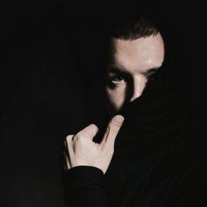 Maksim Dark MOLECULES