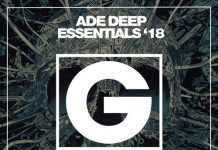 VA - ADE Deep Essentials '18 [Groovepool Essentials]