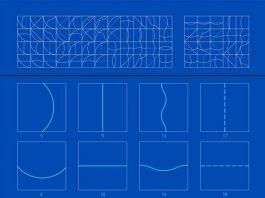 VA - Air Texture Vol. VI [Air Texture]