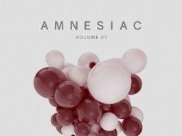 VA - Amnesiac, Vol.01 [ARUY Records]