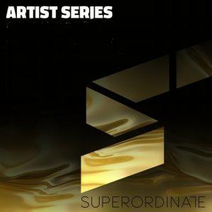 VA - Artist Edition : Joel Jungell [Superordinate Music]