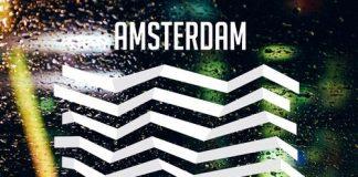 VA - Audio Safari Amsterdam 2018 [Audio Safari]