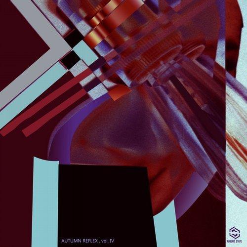 VA - Autumn Reflex , Vol. 4 [Absurd State]