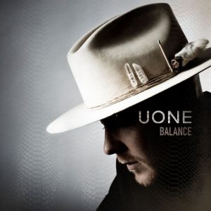 VA - Balance Presents Uone [Balance Music]
