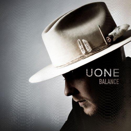 VA - Balance Presents Uone [Balance Music]