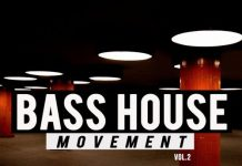 VA - Bass House Movement, Vol.2 [Digital Empire Compilations]