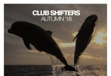 VA - Club Shifters Autumn '18 [Milano Records]
