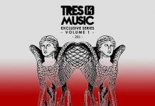 VA - EXCLUSIVES [Tres 14 Music]