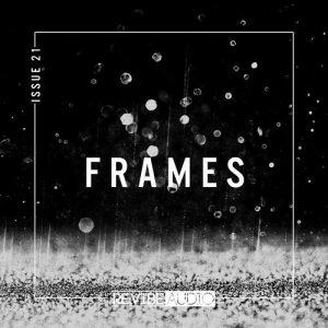 VA - Frames Issue 21 [Re:vibe Audio]