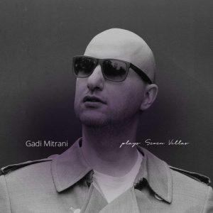 VA - Gadi Mitrani Plays 7V [Seven Villas]