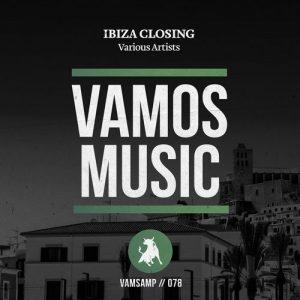 VA - Ibiza Closing [Vamos Music]