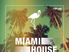 VA - Miami House Vibes #2 [Le Mans Recordings]