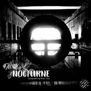 VA - Nocturne [Digital Structures]