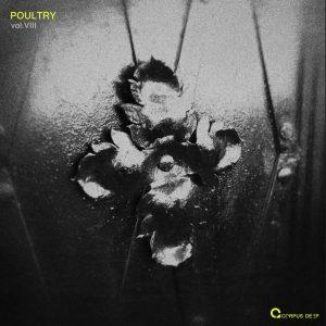 VA - Poultry 8