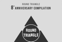 VA - Round Triangle 8th Anniversary Compilation [Round Triangle]
