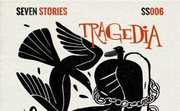 VA - Seven Stories: Tragedia [Chapter 24 Records]