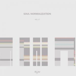 VA - Soul Normalization , Vol. 17 [Lamp]