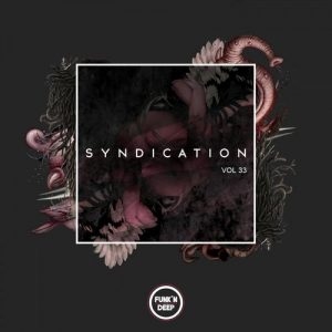VA - Syndication, Vol. 33 [Funk'n Deep Records]