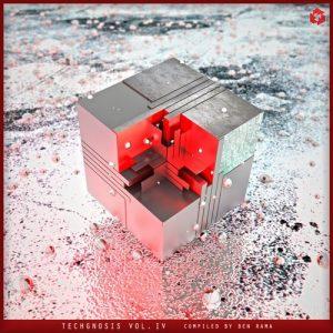 VA - Techgnosis, Vol. IV [Techgnosis Records]