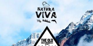VA - The Old Gold Chronicles Volume 3 [Natura Viva]
