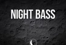 VA - This is Night Bass Vol 7 [Night Bass Records]