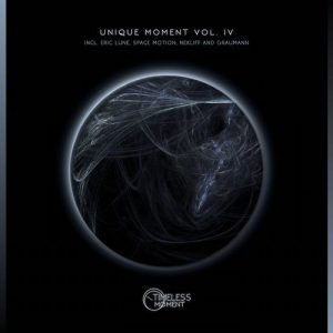 VA - Unique Moment, Vol. 4 [Timeless Moment]