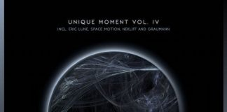 VA - Unique Moment, Vol. 4 [Timeless Moment]