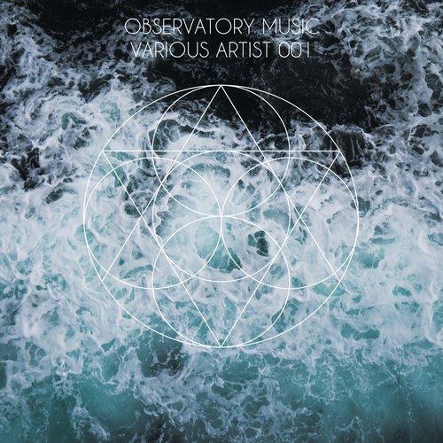 VA - Various Artist 001 [Observatory Music]