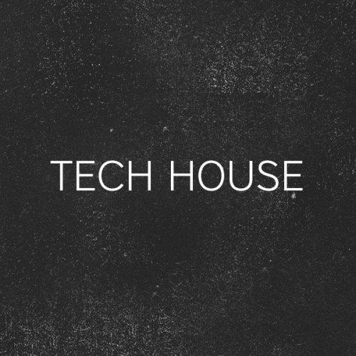 Beatport Tech House Top 100 (20 Nov 2018)