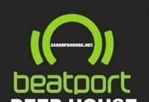 Beatport DEEP HOUSE Top 100 OCTOBER 2018