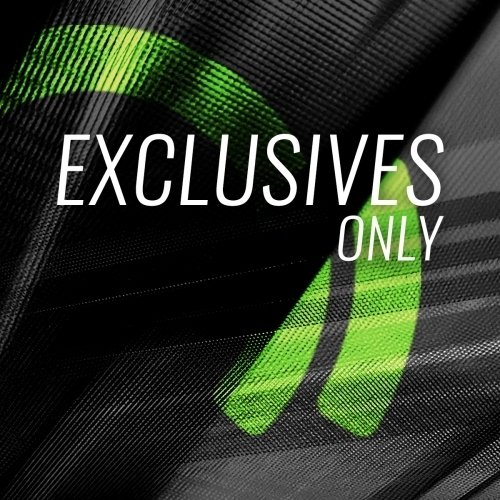 Beatport Exclusives Only Week 47