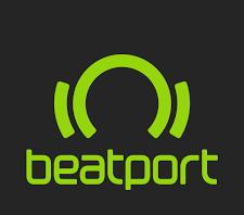 Beatport Top 100 Downloads
