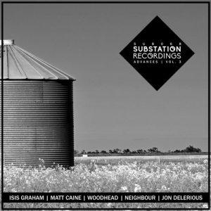VA - Advances Volume 3 [Substation Recordings]