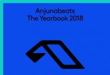 VA - Anjunabeats The Yearbook 2018 [Anjunabeats]