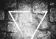 VA - Anti Diprisant ; Chapter IV [Inmost Records]