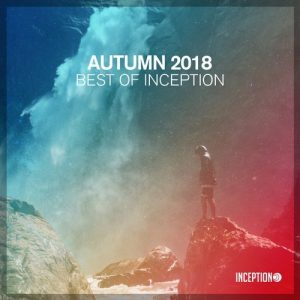 VA - Autumn 2018 - Best of Inception [Inception]
