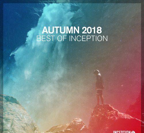 VA - Autumn 2018 - Best of Inception [Inception]