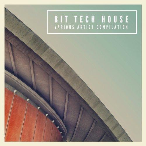 VA - Bit Tech House Various Artist Compilation [POLYROCKSTUDIOS]