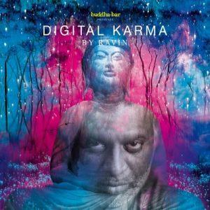VA - Buddha Bar Presents Digital Karma [George V]