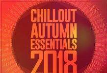 VA - Chillout Autumn Essentials 2018 [EDM Comps]