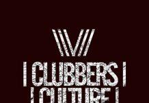 VA - Clubbers Culture: Favorites Of Minimal [Clubbers Culture]