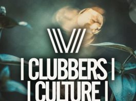 VA - Clubbers Culture: The Peacefull Chill Out [Clubbers Culture]