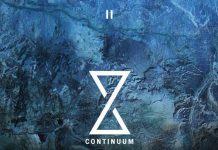 VA - Continuum II: Magno Hyacinthum [Dynamic Reflection]