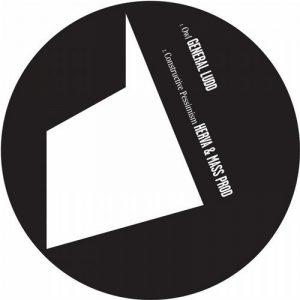 VA - DBA039.5 [Don't Be Afraid Records]