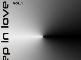 VA - Deep In Love Vol. 1 [Daviddance Gold]