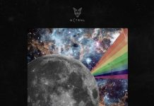 VA - Deep Space 1 [NCTRNL]