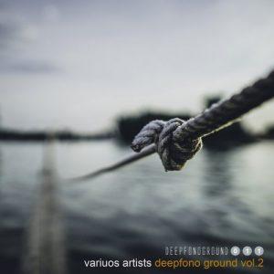 VA - Deepfono Ground, Vol. 2 [Deepfono Ground]