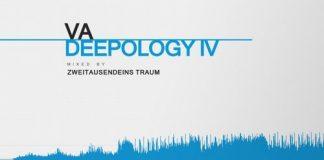 VA - Deepology IV [BQ Recordings]